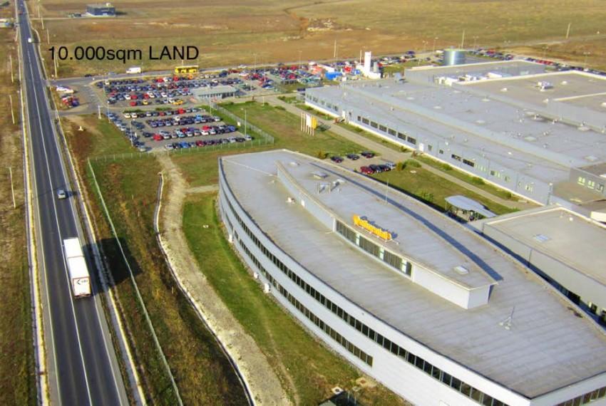 10.000sqm LAND PLOT .pdf - Adobe Acrobat Pro