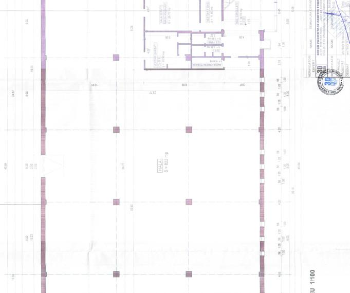 Microsoft Word - PRODUCTION  HALL IN  SIBIU S.docx