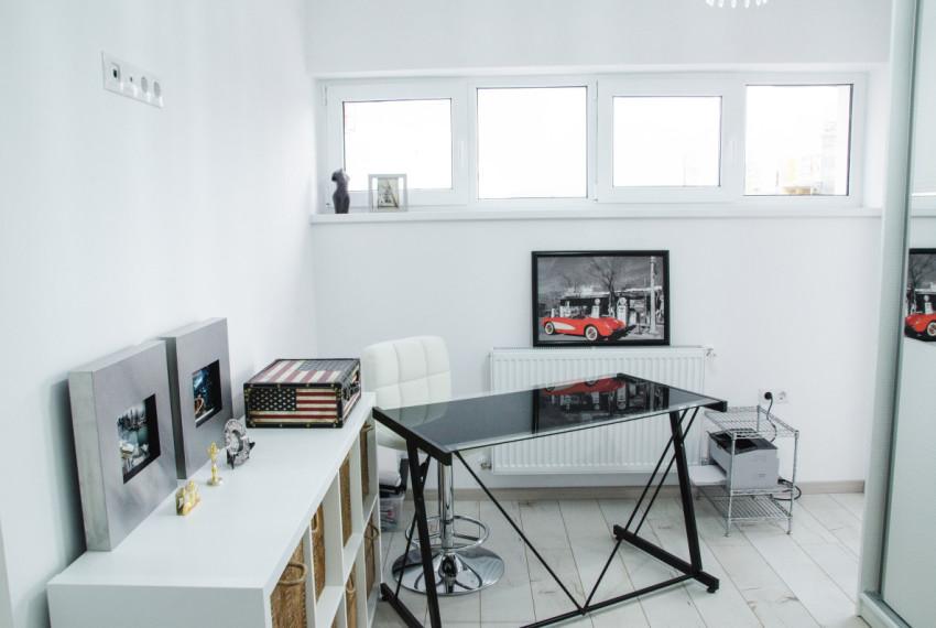 camera mica1