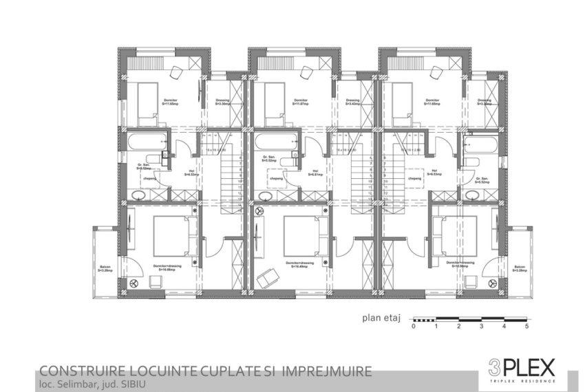 MAPA-FINALA-cu-MODIFICARI_Page_65