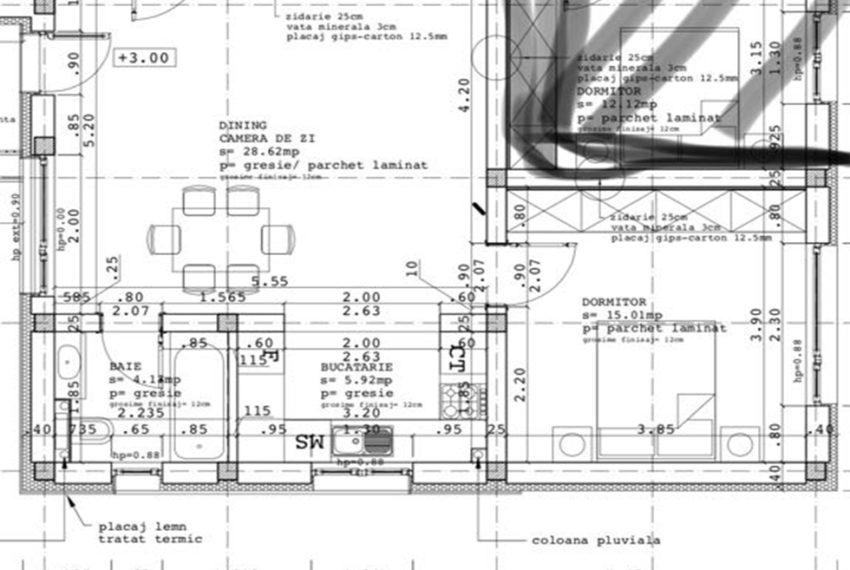 plan 42500